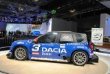 Dacia Duster No Limit
