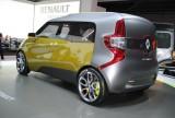 Renault Frendzy