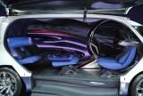Citroen Tubik