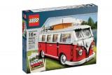 LEGO VW Camper