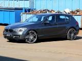 BMW seria 1 Kelleners Sport