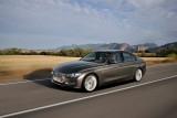 BMW Seria 3 Sedan