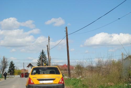 Dacia Lupu