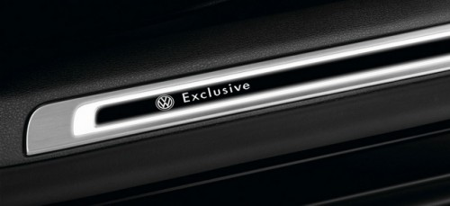 kituri VW