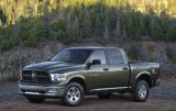 Ram Mossie oak, laramie, power wagon