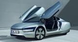 modele la scara VW