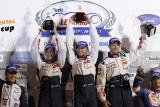 Peugeot Petit Le Mans