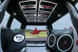 MINI Clubman Mac Audio
