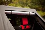jeep wrangler acoperis