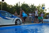 Fete si tuning