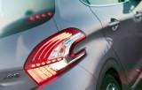 Noul Peugeot 208
