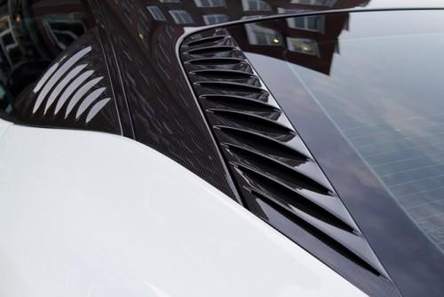 ferrari 458 italia carbon anderson