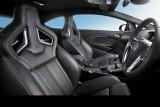 Opel Astra GTC OPC