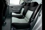 Toyota Prius C/Aqua