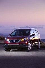 Honda CRV Los angeles