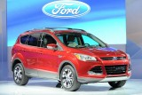 Ford escape/kuga los angeles