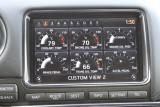 Nissan GT-R 2013