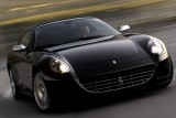 Fiat & Chrysler & Lancia