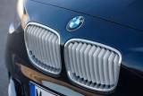 BMW Auto trophy 2011