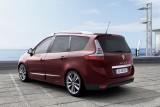 Renault Scenic /Grand Scenic 2012