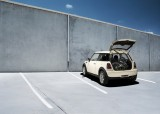 MINI & BMW Life Style