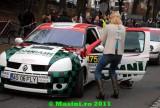 Din culisele Galei Campionilor FRAS 2011