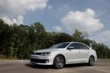Volkswagen Jetta 2012
