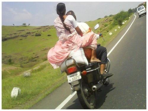 India hilara