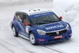 Dacia - Andros Alpe d'huez