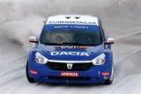 Dacia - Andros Alpe d