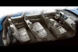Nissan Patfinder 2012