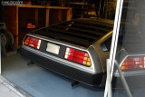 DeLoreans Chris Grosser