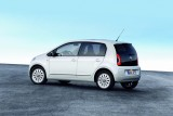 VW Up! 5 usi