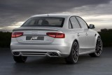 ABT audi a4 facelift
