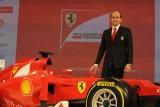 Ferrari Formula 1 2012