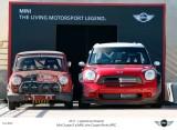 MINI WRC 2012