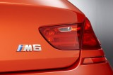 BMW M6, coupe si cabriolet