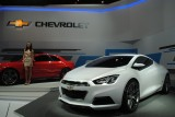 Chevrolet Youth Concept