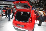 Volkswagen Cargo UP