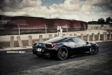 ADV.1 Wheels Ferrari 458