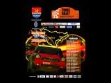 Timis Rally 2012