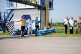 karting cursa 1-2012