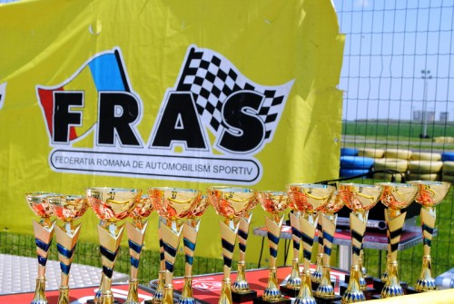 premiere karting