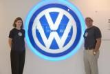VW Passat a stabilit un record de autonomie