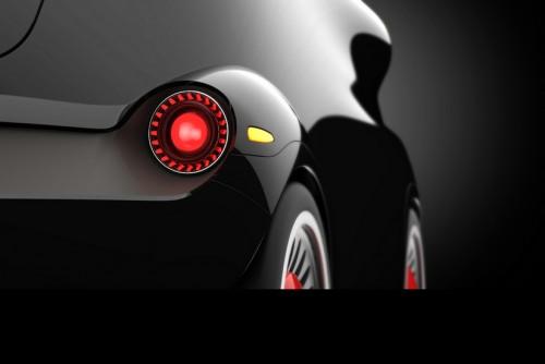 BMW Esetta