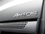 Mercedes Antos