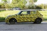 MINI Cooper Hatchback 2014