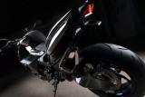 BMW F800R Predator