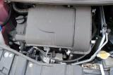 Toyota Aygo facelift