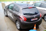 Peugeot 208, de la 10.437 Euro, disponibil si in Romania